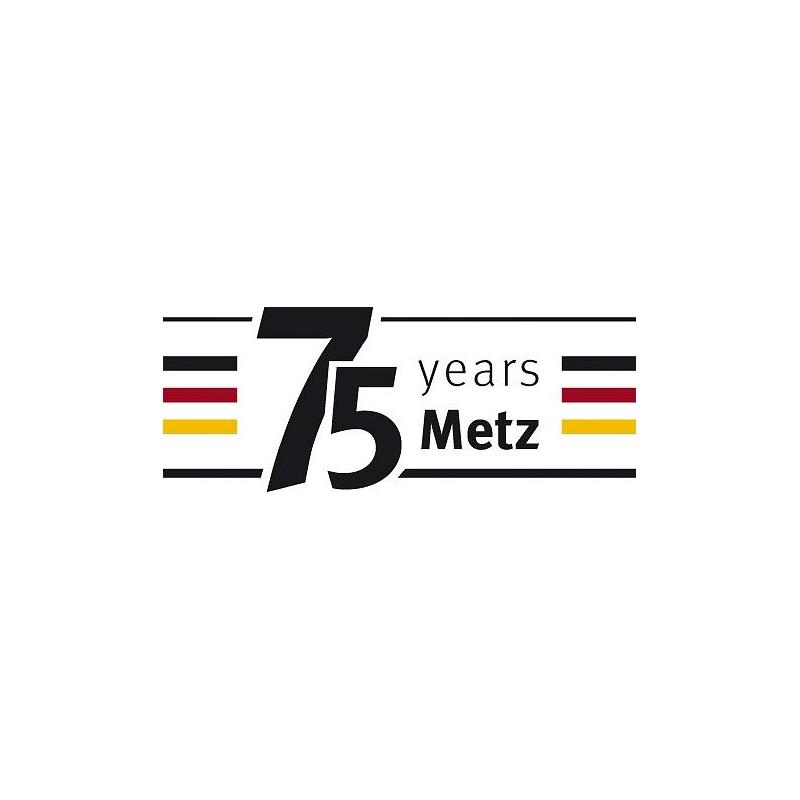 Metz 52 AF-1 Nikonile