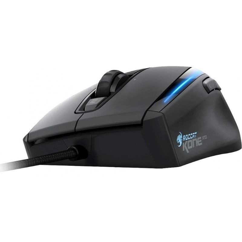 Roccat hiir Kone XTD ROC-11-810