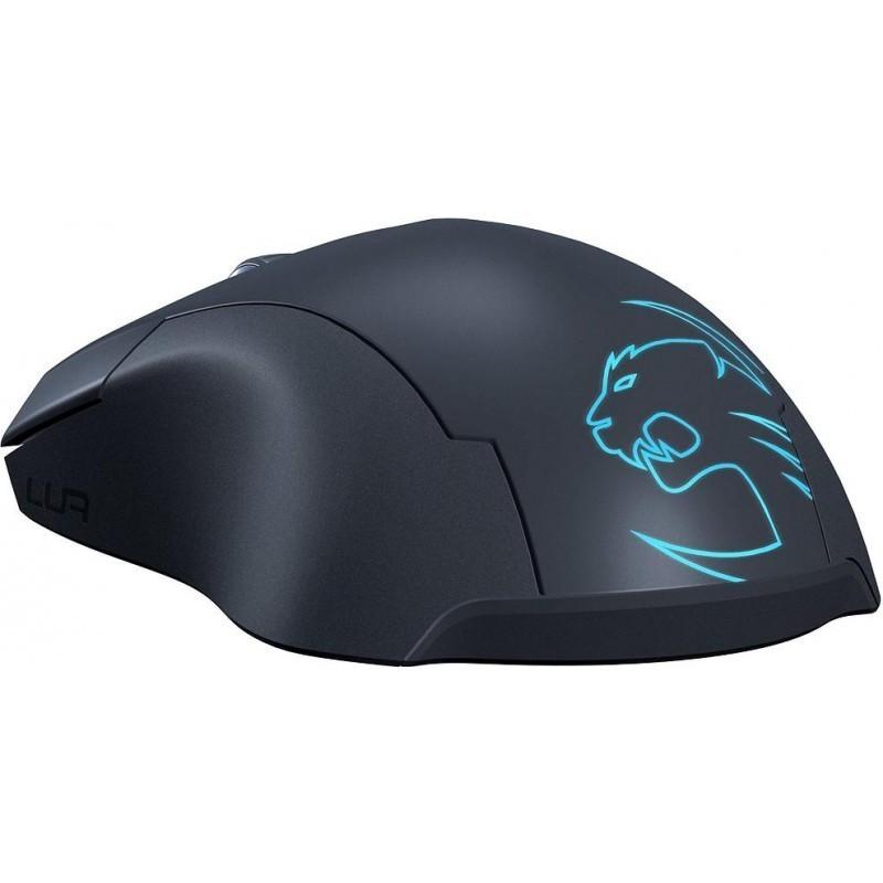 Roccat hiir Lua ROC-11-310