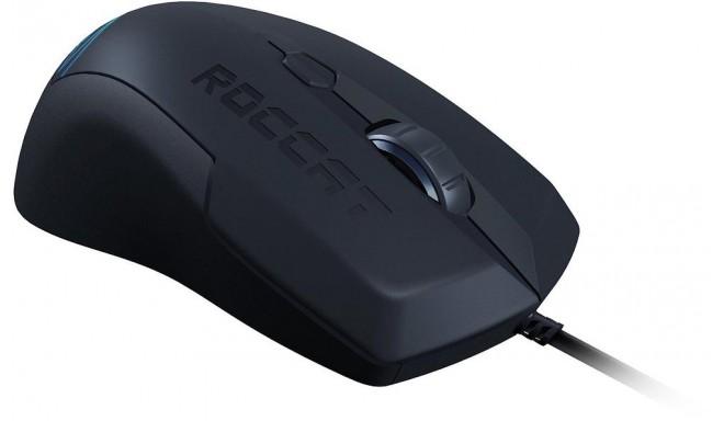 Roccat мышка Lua (ROC-11-310)