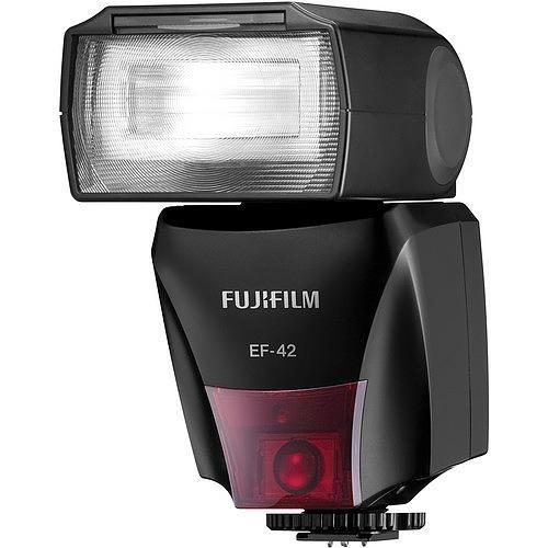 Fujifilm välk EF-42
