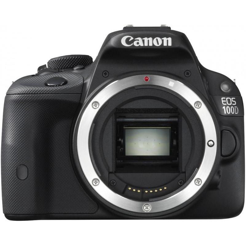 Canon EOS 100D  kere