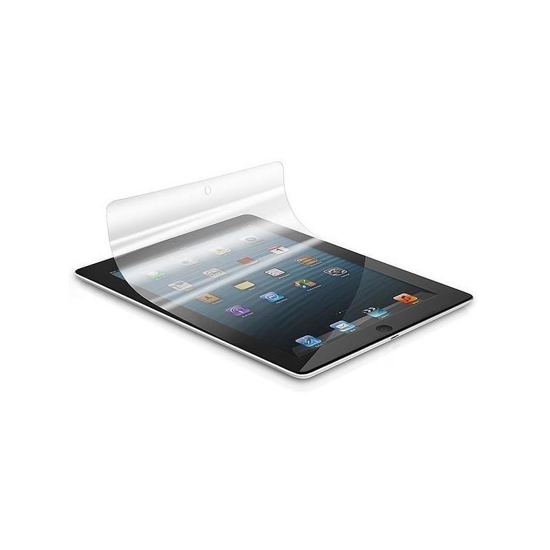 Speedlink Glance ekraani kaitsekile iPad SL-7110-CR