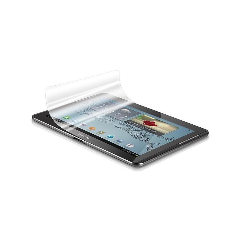 Speedlink Glance ekraani kaitsekile Galaxy Tab 2 10.1 SL-7500-CR
