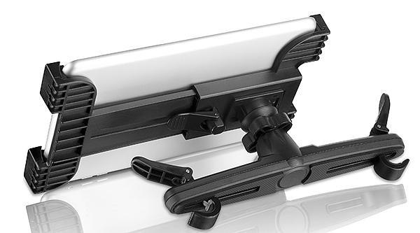 Speedlink tahvelarvuti peatoe kinnitus Portus (SL..