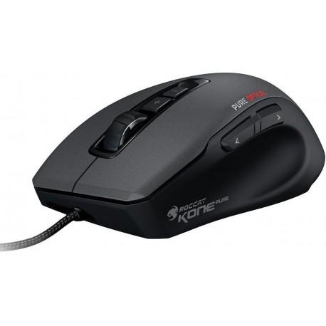 Roccat hiir Kone Pure Optical ROC-11-710