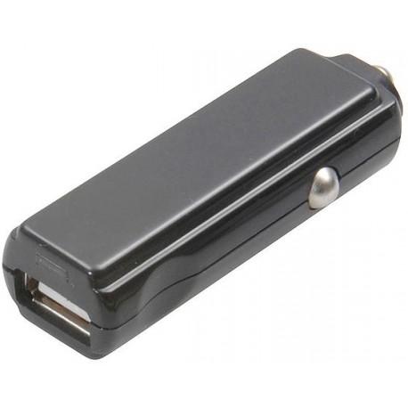 Tabtools auto vooluadapter USB (30535)