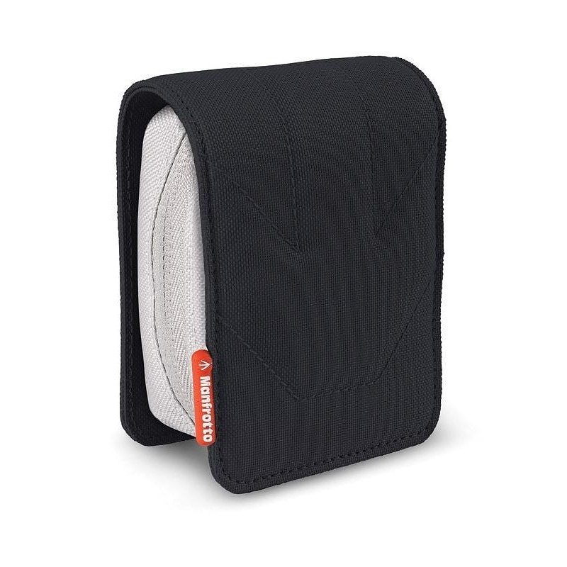 Manfrotto pouch Piccolo 3 (MB SV-ZP-3BB)