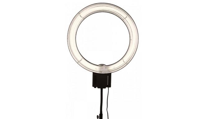 BIG Helios gredzenveida gaisma 430 Ring (427860)