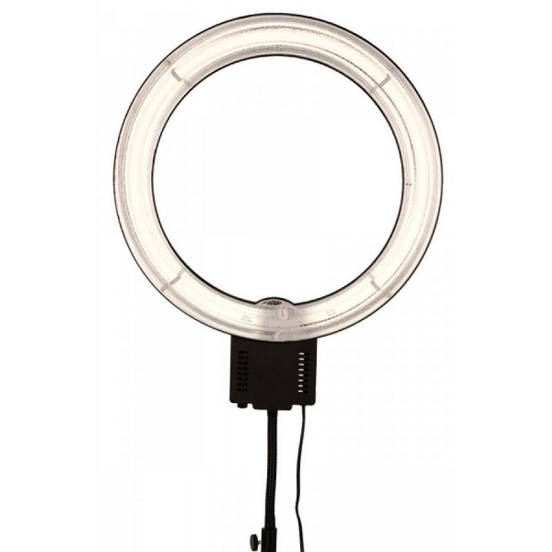BIG Helios ring light 430 (427860)