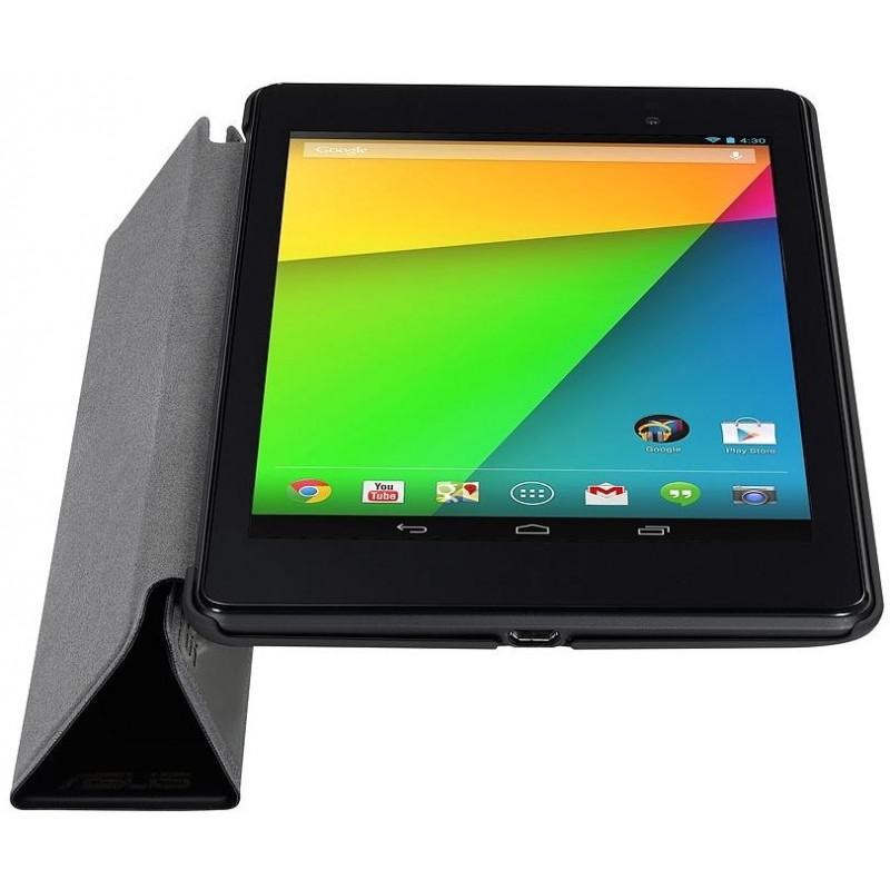 sale retailer 63936 e06a1 Asus Premium Cover Nexus 7 (2013), black