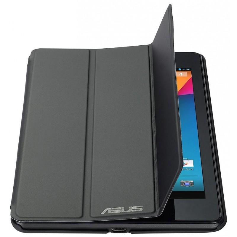 sale retailer 800b8 11eb4 Asus Premium Cover Nexus 7 (2013), black