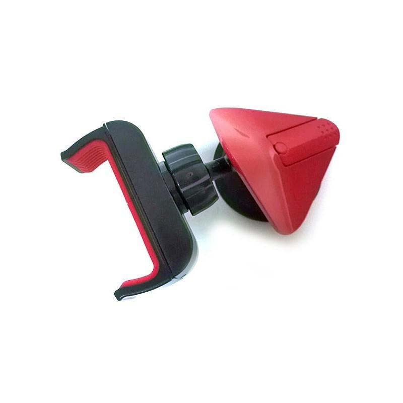 bf7cd8e181b Omega telefonihoidik autosse (OUCHSEXUR) - Autohoidjad - Photopoint