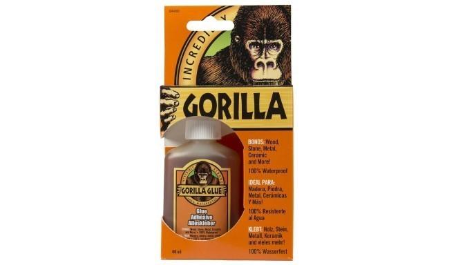 Gorilla клей 60мл