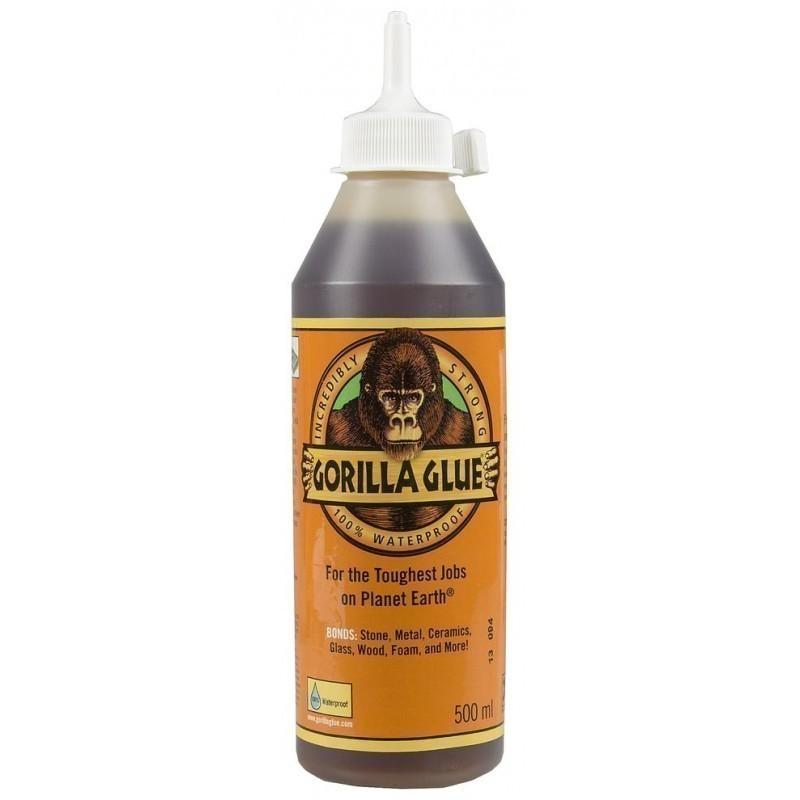 Gorilla клей 500мл