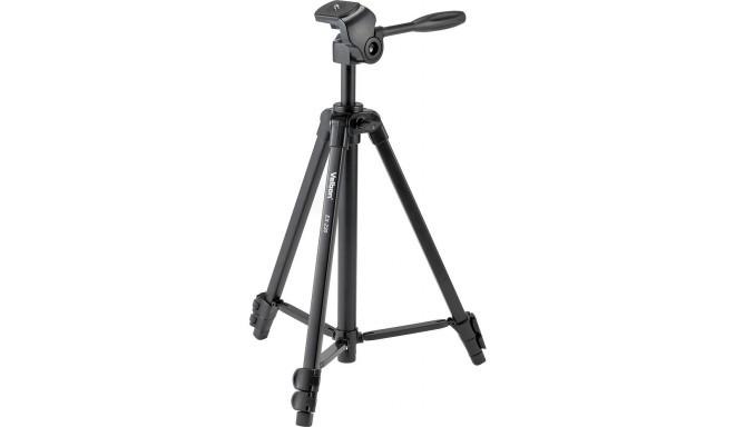 Velbon statiiv EX-230