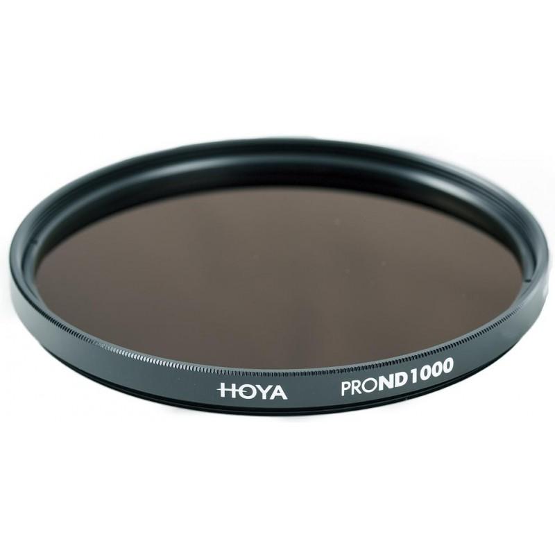 Hoya filter ND1000 Pro 52mm