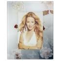 Pildiraam Victoria Glass 10x15 XZ11-44