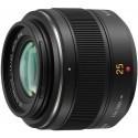 Panasonic Leica DG Summilux 25mm f/1.4 ASPH objektiiv