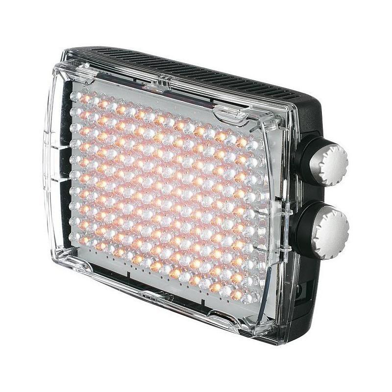 Manfrotto videovalgusti Spectra 900 FT LED (MLS900FT)