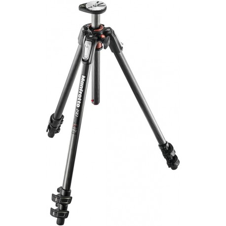 Manfrotto tripod MT190CXPRO3