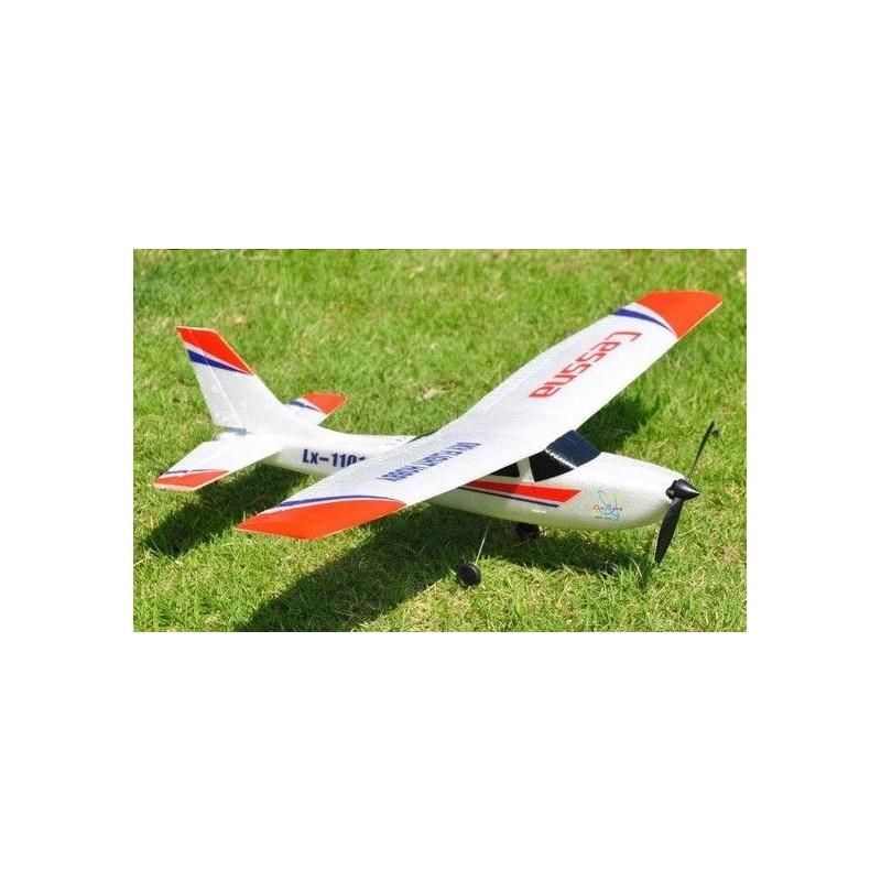 Mini Cessna LX-1101