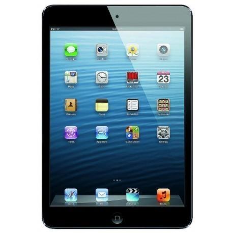 Apple iPad mini 64GB WiFi + 4G A1455 must/hall