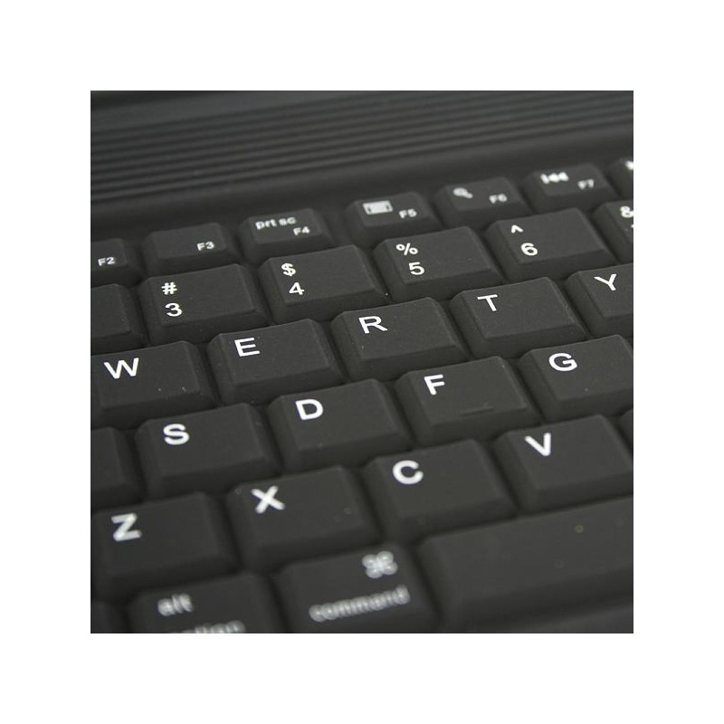 Omega keyboard for tablet computers, Bluetooth OKB-030