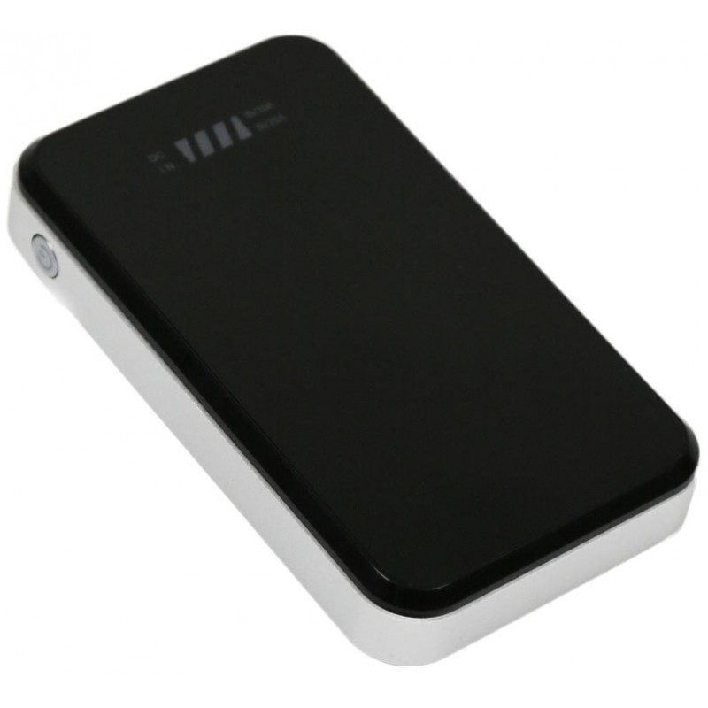 Omega Power Bank 10000mAh OMPB10