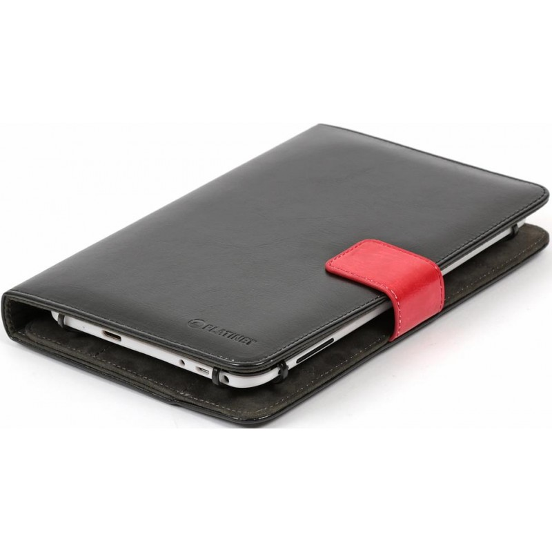 "7.85 Tablet Case Platinet Tablet Case 7""-7.85"