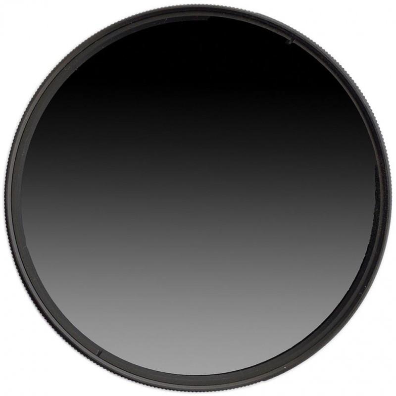 Hoya filter ND10 Graduated 77mm