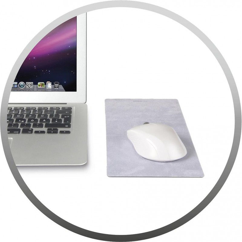 Speedlink Protection & Cleaning Pad Cush SL-7407