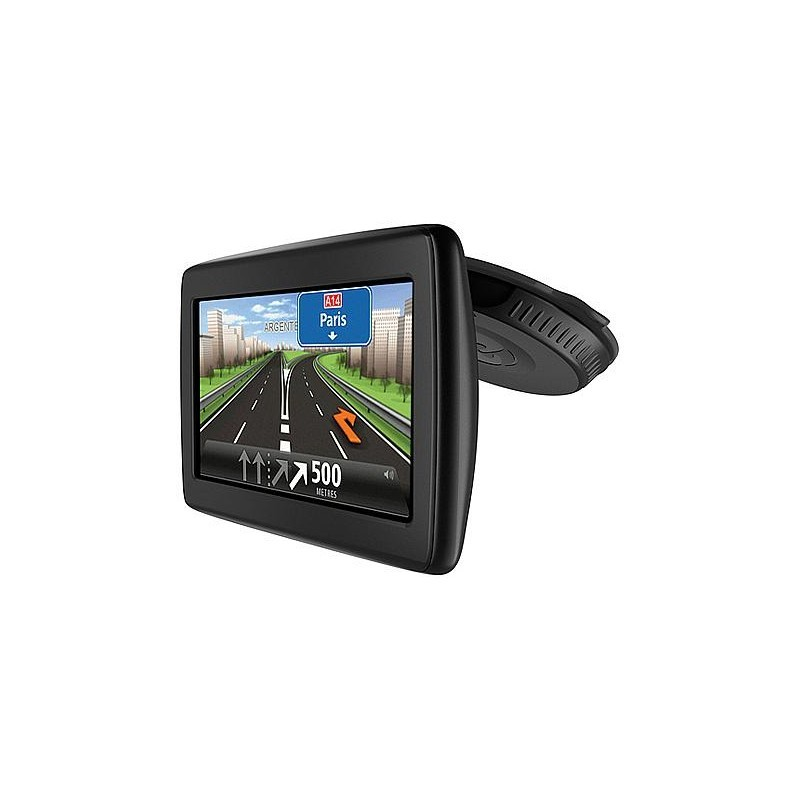 tomtom start 25 m europe gps photopoint. Black Bedroom Furniture Sets. Home Design Ideas