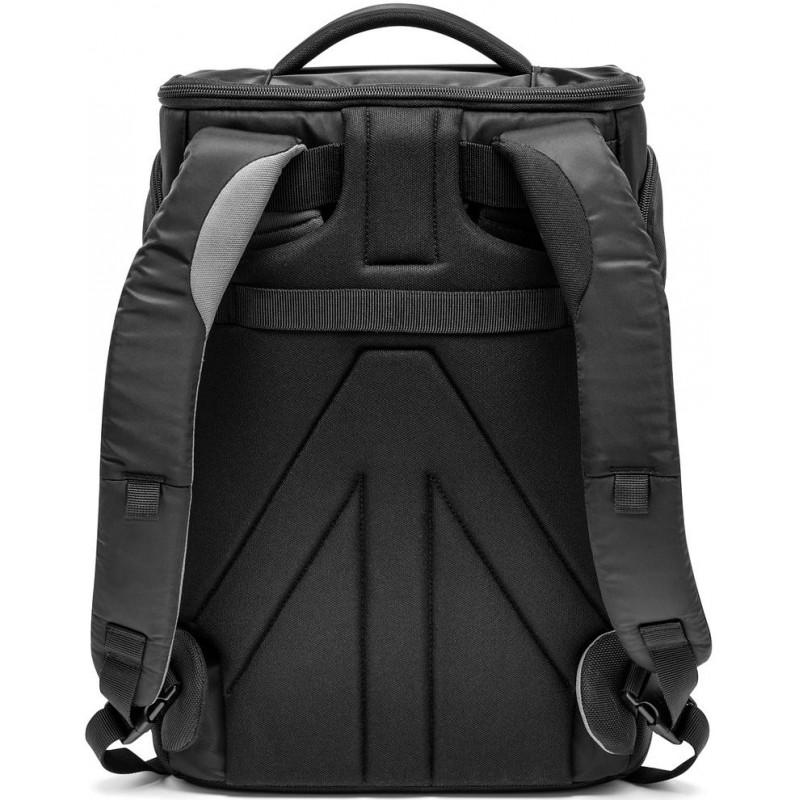 Manfrotto kott Tri Backpack L (MB MA-BP-TL)