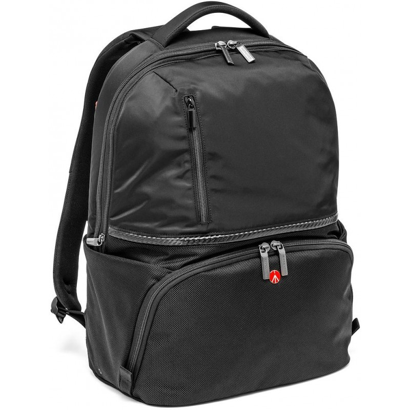 Manfrotto kott Advanced Active Backpack II (MB MA-BP-A2)