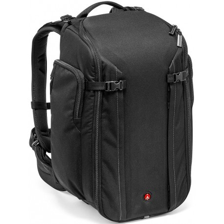 Manfrotto Professional Backpack 50, black (MB MP-BP-50BB)