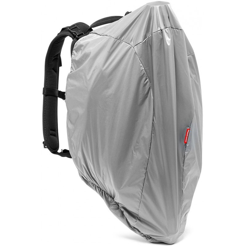Manfrotto Professional Backpack 30 (MB MP-BP-30BB)
