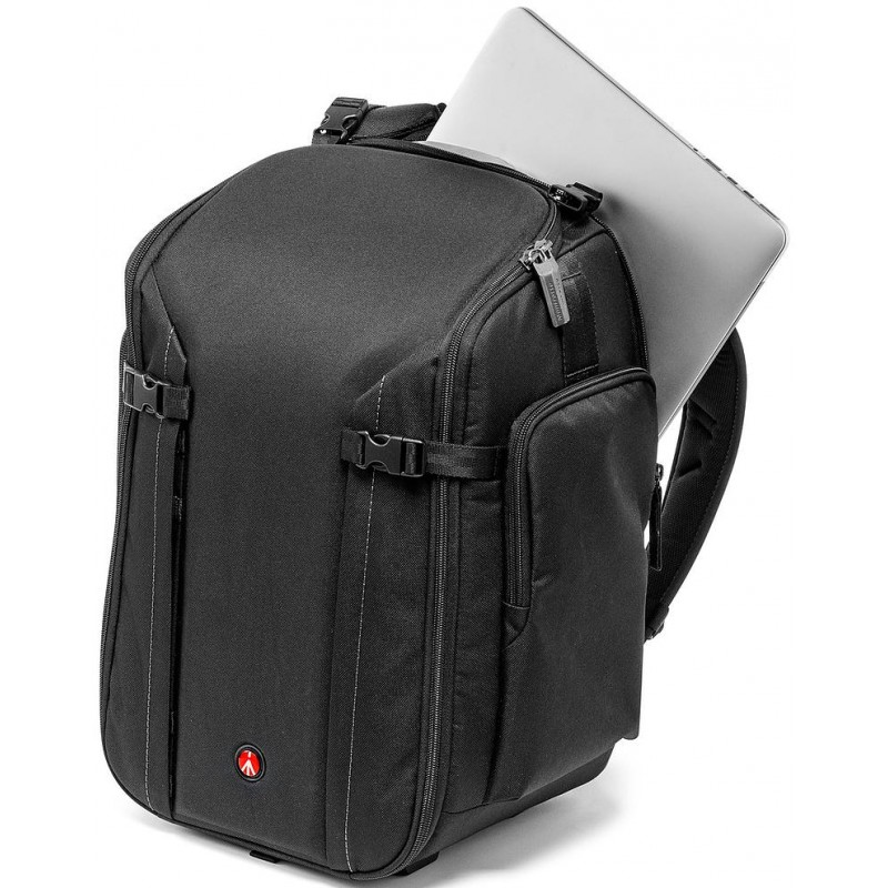 Manfrotto kott Backpack 30 (MB MP-BP-30BB)
