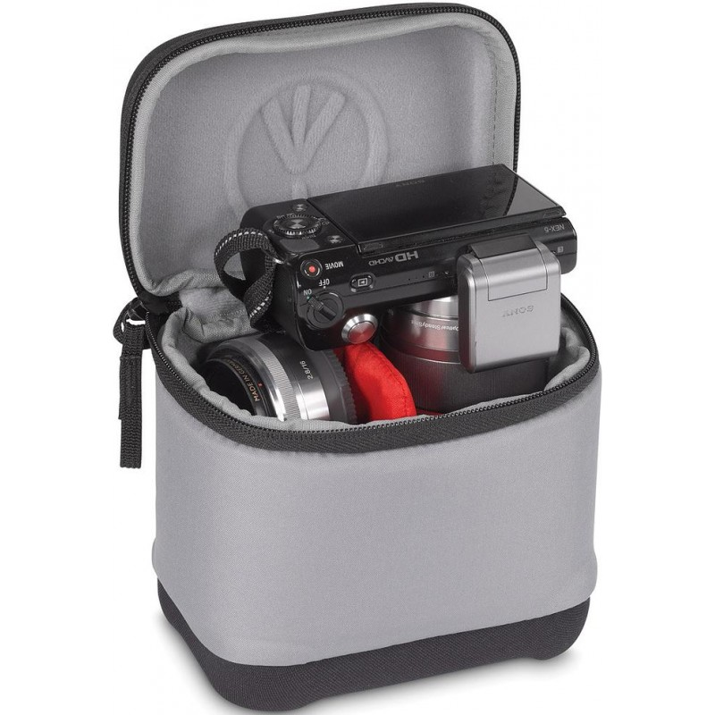Manfrotto сумка Diva 15 (MB SV-TW-15BB)