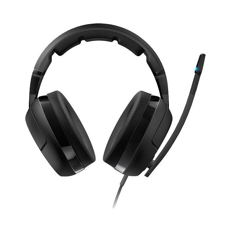 Roccat наушники+микрофон Kave XTD 5.1 ROC-14-160