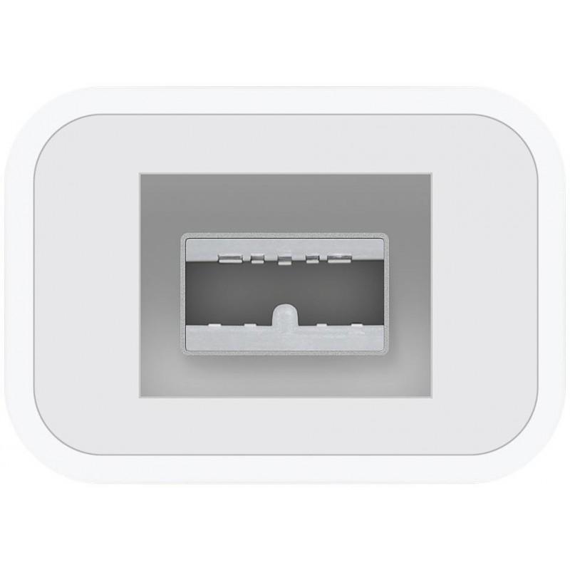 Apple adapter Thunderbolt - FireWire