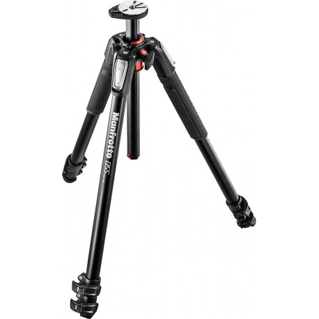 Manfrotto statiiv MT055XPRO3