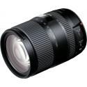 Tamron AF 16-300 мм f/3.5-6.3 DI II VC PZD Macro для Nikon