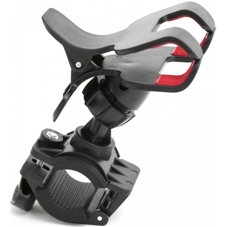 Fiesta telefonihoidik rattale Shears (42023)