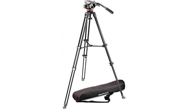 Manfrotto statiivikomplekt MVK502AM-1