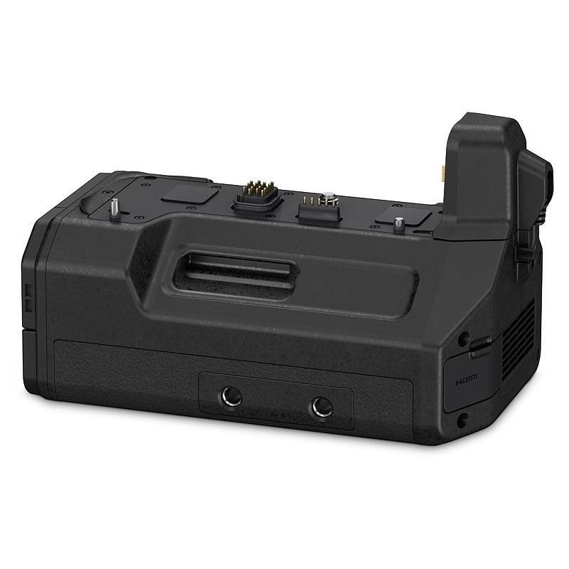 Panasonic DMW-YAGHE Video Interface