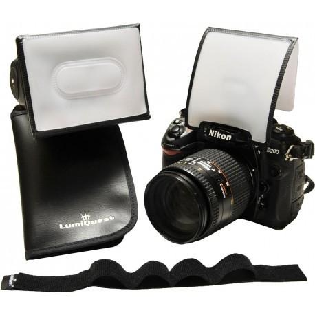 Lumiquest Mini Kit (LQ-145)