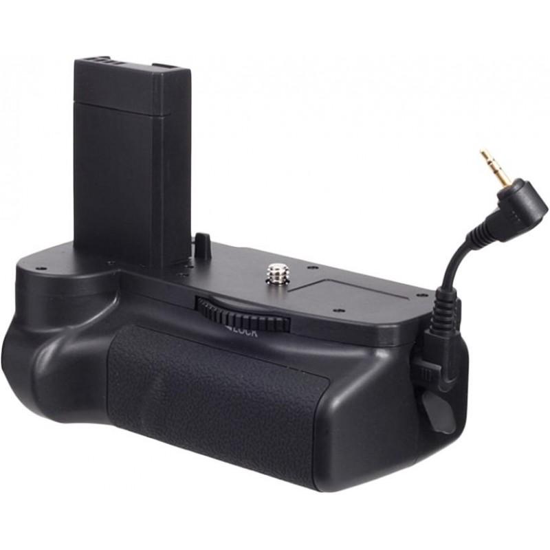 BIG patareitald Canonile BG-E10 (425500)