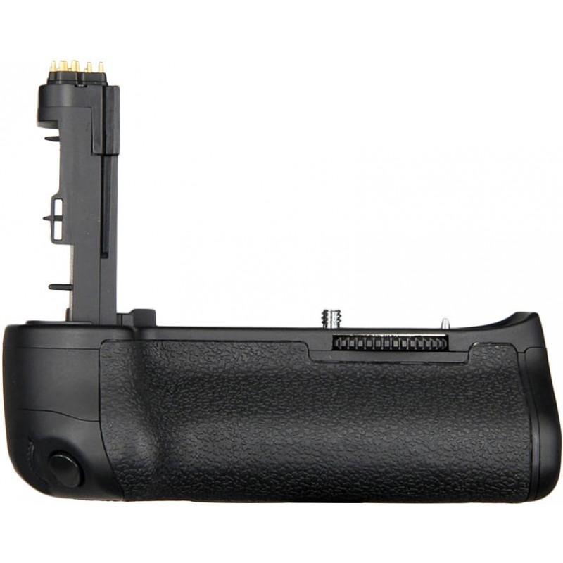 BIG akutald Canonile BG-E13 (425504)