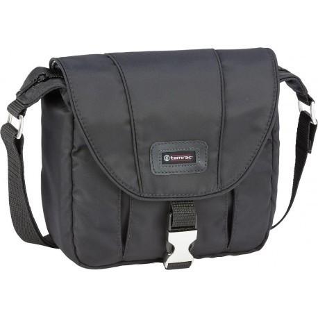 Tamrac сумка на плечо Aria 1 (5421), черный